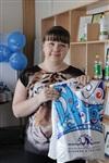 «Тульский молочный комбинат» наградил любителей йогурта ценными призами, Фото: 9