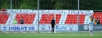 «Спартак-2» Москва - «Арсенал» Тула - 1:2, Фото: 65
