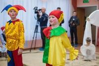 Открытие детского сада №19, 12.01.2016, Фото: 49