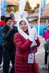 Открытие Олимпиады в Сочи, Фото: 10