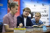 Финал городского турнира «Тульский Токарев», Фото: 49