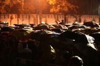 "Концерт ""Хора Турецкого"" на площади Ленина. 20 сентября 2015 года, Фото: 35"