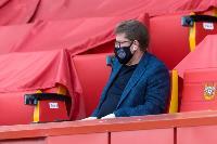 """Подготовка """"Арсенала"""" к возобновлению чемпионата, Фото: 2"""