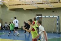 Пятый тур чемпионата Тулы по мини-футболу, Фото: 12