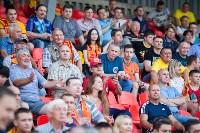 """Встреча """"Арсенала"""" с болельщиками. 27 июля 2016, Фото: 122"""