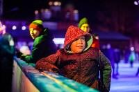 "Концерт группы ""Иванушки"" на площади Ленина, Фото: 115"