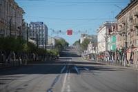 День Победы в Туле, Фото: 3