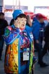 Открытие Олимпиады в Сочи, Фото: 27