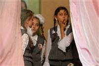 1 октября здесь прошли торжественные мероприятия, приуроченные ко Дню учителя. Фоторепортаж., Фото: 62