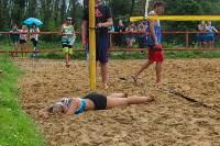 Турнир по пляжному волейболу, Фото: 31