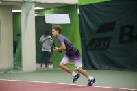 Теннисный турнир Samovar Cup, Фото: 30