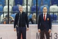 Хоккей матч звезд 2020, Фото: 66