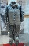 В Тульском музее оружия появились новые экспонаты, Фото: 8