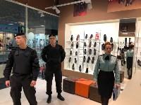 "В Туле закрыли ТУЦ ""Сарафан"", Фото: 7"