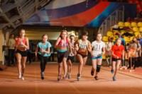 Первенство Тульской области по лёгкой атлетике., Фото: 66