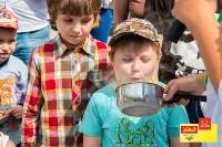 В Туле состоялся финал необычного квеста для детей, Фото: 7