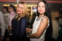 "Концерт Егора KReeD в клубе ""Пряник"", 1.11.2014, Фото: 39"