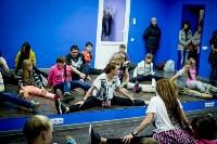 Calipso, школа танцев, Фото: 2