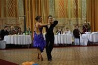 Танцевальный праздник клуба «Дуэт», Фото: 92