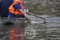 В пруду Центрального парка утонул подросток, Фото: 9