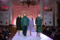 Восьмой фестиваль Fashion Style в Туле, Фото: 21