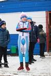 Мемориал Олимпийского чемпиона по конькобежному спорту Евгения Гришина, Фото: 9