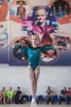 Первенство ЦФО по спортивной гимнастике среди юниорок, Фото: 49