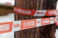 Чемпионат мира по спортивному ориентированию на лыжах в Алексине. Последний день., Фото: 17