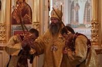 Освящение храма Дмитрия Донского в кремле, Фото: 20