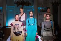Восьмой фестиваль Fashion Style в Туле, Фото: 147