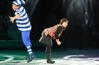 Цирковое шоу, Фото: 78