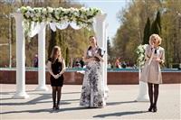 Необычная свадьба с агентством «Свадебный Эксперт», Фото: 48