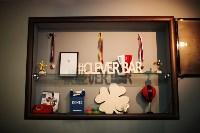 CLEVER BAR, Фото: 4