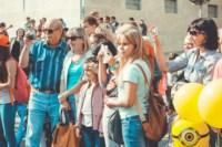 Театральное шествие в День города-2014, Фото: 15