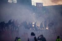 Арсенал - Спартак. Тула, 9 апреля 2015, Фото: 71