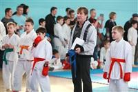 Турнир Двугрошева. 6 апреля 2014, Фото: 36