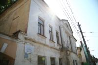 Дома на Металлистов защитили от вандалов, Фото: 5