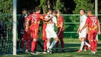 «Арсенал-2» Тула - «Авангард» Курск - 1:2, Фото: 101