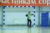 Кубок Тулы по мини-футболу среди женских команд., Фото: 6