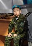 Армии Мира-2015, Фото: 9