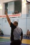 Тульская Баскетбольная Любительская Лига. Старт сезона., Фото: 27