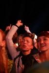 """Фестиваль """"Дикая Мята"""": День первый, Фото: 86"""