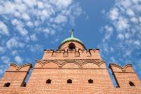 День города-2020 и 500-летие Тульского кремля: как это было? , Фото: 41
