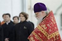 В Тульскую область прибыл ковчег с мощами новомучеников и исповедников Российских, Фото: 30