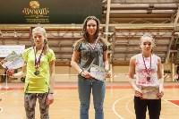 Открытое первенство СДЮСШОР «Лёгкая атлетика»., Фото: 54