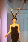 Всероссийский конкурс дизайнеров Fashion style, Фото: 53
