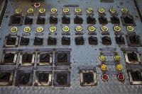 Доменный цех Тулачермета. Михаил Куприянов, Фото: 4