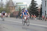 Велогонка критериум. 1.05.2014, Фото: 13