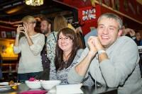 Найк Борзов в Harat's Pub.1 октября., Фото: 16