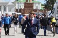Чемпионат России по велоспорту на шоссе, Фото: 5